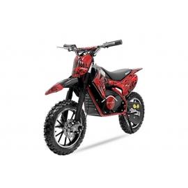 Serval Prime 500W 10
