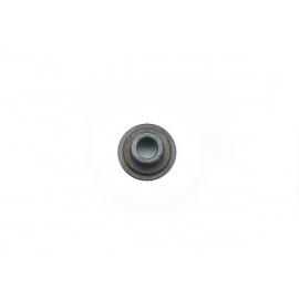 Valve spring plates - 140149cc