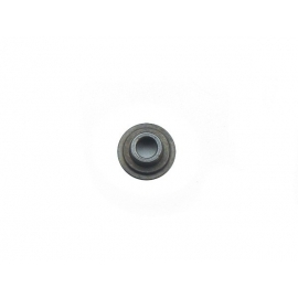 Valve spring plates - 150160cc