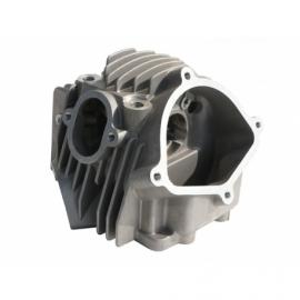 Bare cylinder head - 150160cc - YX