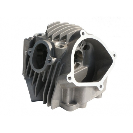 Bare cylinder head - 150160cc - YX