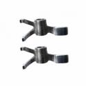 Rocker arms - 150160cc - YX 4S