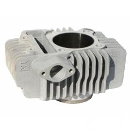 Cylinder - 60mm - 150160cc - YX