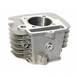 Alu Cylinder - 52.4mm - 125cc - YX