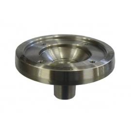 Oil Scrubber - Steel