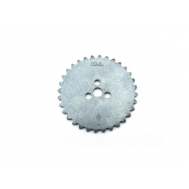 Timing sprocket - 140149cc - YX