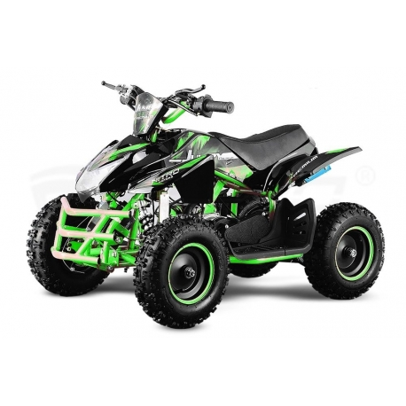 "/6/"" Pneu pour mini quad ATV 13 x 5/"
