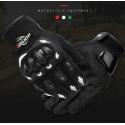 Shell Gloves
