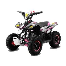 "Twisty Diamon 49 cc 6""."