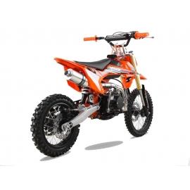 Probike 125cc 14-12