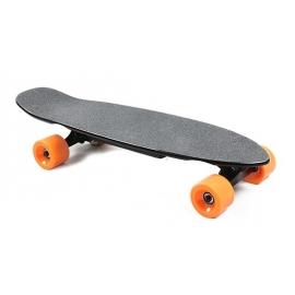 Skateboard Electrique Town