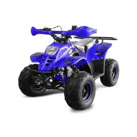 Bigfoot RG7 125cc automatic
