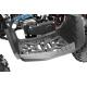 """Avenger 49cc Prime 6"""" e-start"""