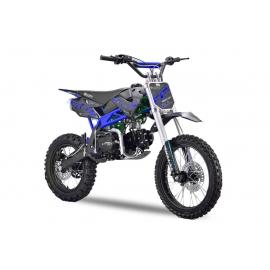 "Dirt Bike Sky 125cc 14"" - 12"" Dirt Bike Sky 125cc 14"" - 12"" Dirt Bike Sky 125cc 14"" - 12"" Dirt Bike Sky 125cc"