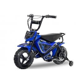 Pocket Bike Flee electric 250W