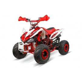 "Speedy RG7 125cc 7"" 7"
