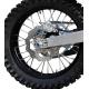 T18 Dirt Bike 300cc 21-18