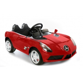 Mercedes SLR Electric Child 2 x 35 W