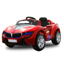 BMW Style Child Electric 2x30W