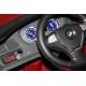 BMW X6 Electrique Enfant 2x35W