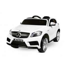Mercedes AMG Electric Child 2x35W