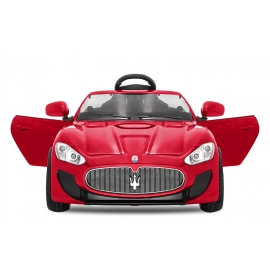 Maserati Electric Child 2x35W