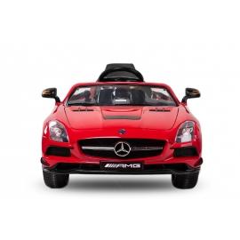 Mercedes SLS AMG Electric Child 2x35W