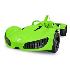 F1 GT Electric Child 1000 W