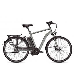 """Vélo Electrique Homme 250 W 28"""""""