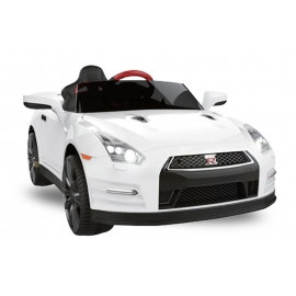 Nissan GTR Electric Child 2x35W