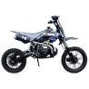 """DB14 110cc 14""""-12"""" dirt bike ado"""