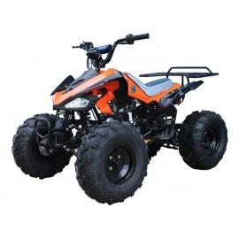 """Speedy 110cc 8"""" Quad Ado Adulte"""