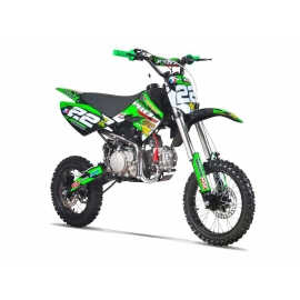 PROBIKE 150cc 14/12 Pit Bike