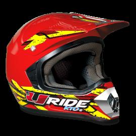 Uride Child Helmet