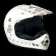 Helmet Uride For Kids