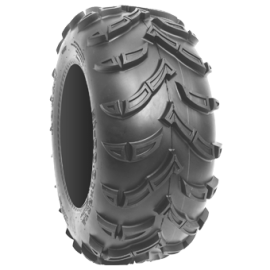 Tires P377 4 ply