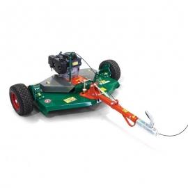 1.80m 13.5HP Rotary Mower