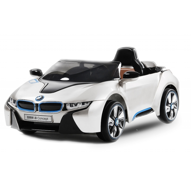 bmw i8 kid electric car btc motors uk. Black Bedroom Furniture Sets. Home Design Ideas