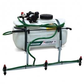 Sprayer 55 L for ATV and UTV