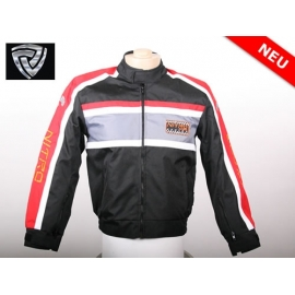 Children's Motorcycle Jacket