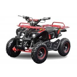 "Torino 6"" 1000W Electric ATV"