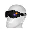Adult Motocross Goggles