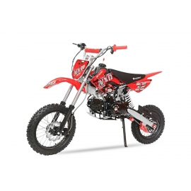 Dirt Bike NXD Prime A14 125cc