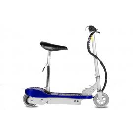 Trottinette électrique 120W Mini Runner