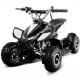 Mini Quad Dragon 49cc