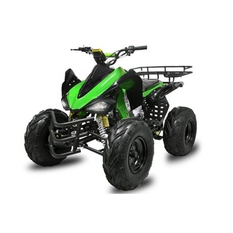 quad speedy 250cc btc motors
