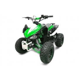 Speedy S8 XXL Electrique 1000W
