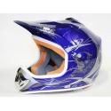 Xtrem Sport Helmets
