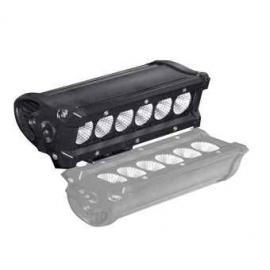 Rampe LEDS 30W pour Quad Homologué et SSV
