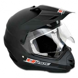 Enduro Helmet for Quad and Motorcycle Dirt